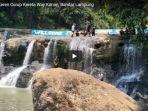 wisata-air-keren-curup-kereta-way-kanan-bandar-lampung_20180130_143820.jpg
