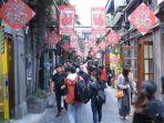wisata-di-shanghai_20170413_155822.jpg