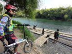 wisata-getek-bambu.jpg