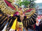 wisata-gorontalo_20160113_212959.jpg