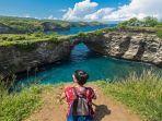 wisata-indonesia-0821.jpg
