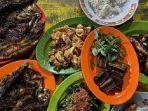 Liburan ke Labuan Bajo, Kuliner Lezat 5 Tempat Makan Ini Wajib Dicoba