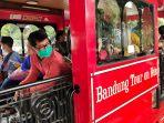 wisata-naik-bus-bandros-keliling-kota-bandung_20210214_193309.jpg