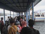 wisata-sabang-di-kilometer-o-indonesia_20200712_113618.jpg