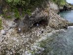 wisata-sabang-di-kilometer-o-indonesia_20200712_114155.jpg