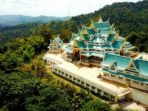 wisata-thailand_20170219_065736.jpg