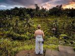 Mudik Dilarang Tapi Wacana Turis Asing Boleh Masuk, Pemerintah Diminta Tegas