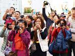 wisatawan-tiongkok_20180807_121248.jpg