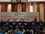 wisuda-ke-3-matana-university-mengusung-tema-winning-through-faith-integrity-and-unity.jpg