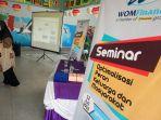 wom-finance-gelar-seminar-kdrt-di-kalijodo_20190712_184510.jpg