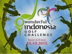 wonderful-indonesia-golf-challenge-2015_20151012_213858.jpg