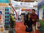 wonderful-indonesia-tampil-di-vietnam-international-travel-mart-2018_20180331_182253.jpg