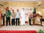 wonderful-indonesia-week-wiw-2019-di-jeddah-resmi-dibuka.jpg