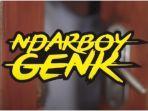 wong-sepele-ndarboy-genk4.jpg