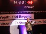 workshop-hsbc-wealth-beyond-personal-economy-forum-2016_20160413_014234.jpg