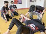 workshop-pelatihan-wasit-dan-judge-mma-amatir-level-c-digelar-sandro-academy-indonesia-dan-gamma.jpg