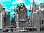 world-best-banks-2021-versi-forbes.jpg
