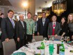 world-economic-forum-annual-meeting-yang-digelar-di-davos-swiss-rabu-2212020.jpg