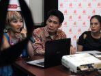 wtp-forum-tunjuk-tiga-srikandi-indonesia-sebagai-duta_20170829_112957.jpg