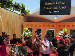 wujudkan-mimpi-indonesia-melalui-rumah-lensa-mitsubishi-fuso_20180412_045228.jpg