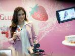 Wulan Guritno Berbagi Resep Rahasia Sang Eyang Agar Miss V Kencang, Kuncinya Cara Buang Air Kecil
