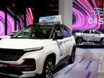 wuling-car-of-the-year-otomotif-award-2021.jpg