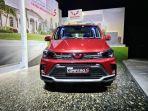 Wuling Luncurkan New Confero S Facelift, Lebih Sporty dan Youthful, Harga Mulai 169,8 Jutaan
