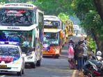 Kemenhub Akan Awasi PO Bus Yang Naikan Tarif Penumpang Di Atas Harga Wajar