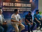 XTEN Indonesia Beri Dukungan Industri Esports di Indonesia