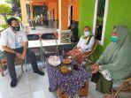 ya-rt-00903-desa-wantilan-kecamatan-cipeundey-kabupaten-subang-jawa-barat-selasa-2292020.jpg