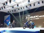 yamaha-all-new-nmax-155.jpg