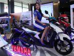yamaha-gear-125-skuter-kekinian-tampil-stylish-dan-sporty_20201206_230455.jpg
