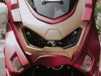 yamaha-nmax-pakai-modifikasi-armor-suit-avengers-iron-man.jpg