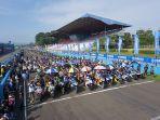yamaha-sunday-race-seri-2_20170716_110120.jpg