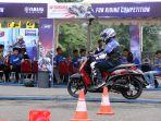 yamaha-sunday-race_20171106_190109.jpg