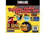yamalube-2.jpg