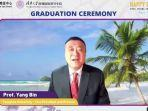 yang-bin-wakil-presiden-dan-rektor-universitas-tsinghua.jpg