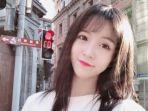 yang-kaili_20181016_185212.jpg