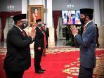 yaqut-cholil-qoumas-dilantik-presiden-joko-wij.jpg