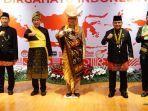 119.175 Napi dapat Remisi HUT RI, Yasonna: Negara Hormati Hak yang Diamanatkan UU