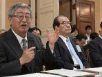 yasuo-suzuki-wakil-presiden-senior-japan-post_1.jpg