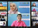yayasan-kanker-payudara-indonesia-gelar-webinar-kenali-dan-hadapi-kanker-payudara.jpg