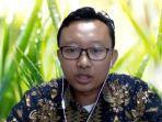 Tim Kajian UU ITE Dinilai akan Berat Sebelah, Pemerintah Diminta Libatkan Lembaga Independen
