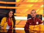 yolanthe-sneijder-dan-wesley-sneijder.jpg