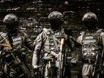 yontaifib-marinir-salah-satu-pasukan-elit-tni-yang-berkemampuan-anti-teror.jpg