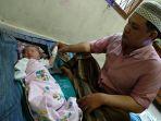 yordania-denny-38-bersama-anak-ketiganya-yang-baru-lahir-dan-diberi-nam_20180820_071546.jpg