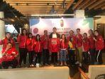 youth-olympic-games-2018.jpg