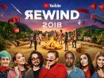 youtube-rewind-2018.jpg