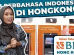 youtuber-indonesia-di-hong-kong-nikmatul-rosidah.jpg