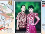 yoyok-dan-marina-kisah-cinta-segitiga_20160415_114300.jpg